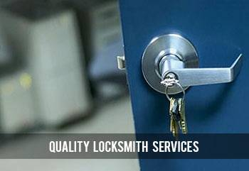 Gallery Locksmith Store Colorado Springs, CO 719-344-2484